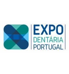 Feria Expodentaria Portugal 2019