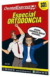Especial Ortodoncia