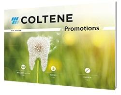 Promociones Coltene